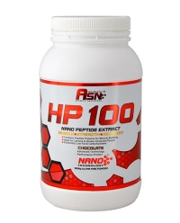 Advance Sports Nutrition HP100 908g
