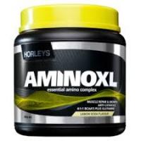 Horleys AminoXL 500g
