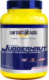 Infinite Labs Juggernaut