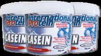 International Protein M-Casien 3kg