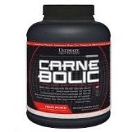 Nutrabolics Carnibolic 1.62kg