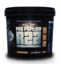 Pro Peptide R22 2KG